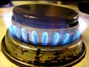 gas safety
