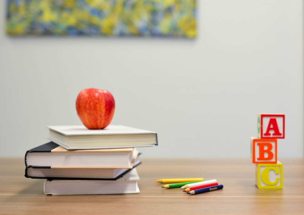 Ensuring a safe return to schools
